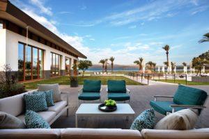 Hotels di Israele: ultime novità
