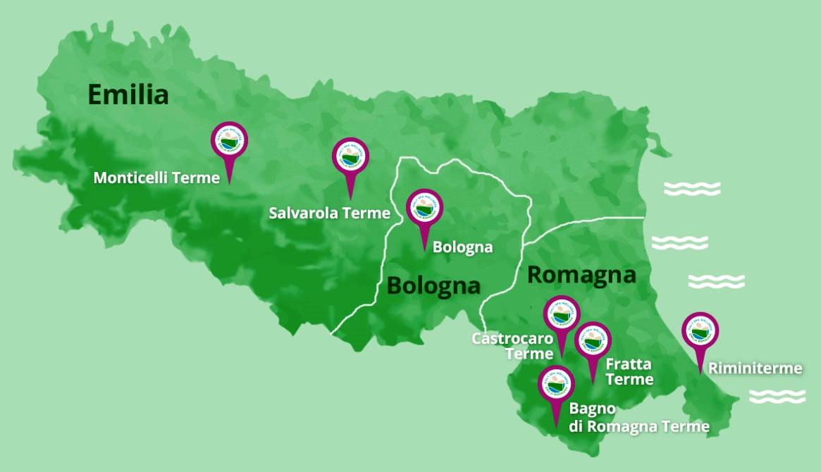 Club Italy SPA Wellness consolida la sua attività nel 2018 ...