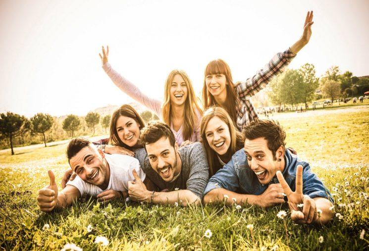 Giornata Mondiale dell'Ambiente, 1 millennials su 2 vuole rispettarlo di più