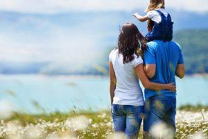Gruppo Montefarmaco e Dermophisiologique insieme per il benessere della pelle