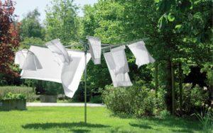 Brabantia: novità della linea Laundry Care