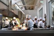 Nasce Milano Food District, polo di eccellenza del mondo food