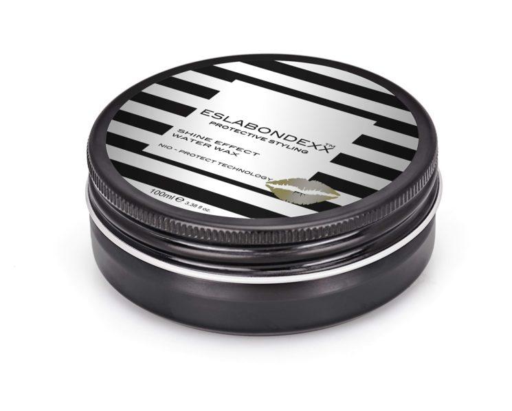 Eslabondexx Protective Styling per capelli sempre perfetti e protetti