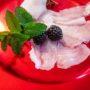 AMO – Il mare a Milano presenta la Lunch Box: il pesce fresco consegnato in ufficio