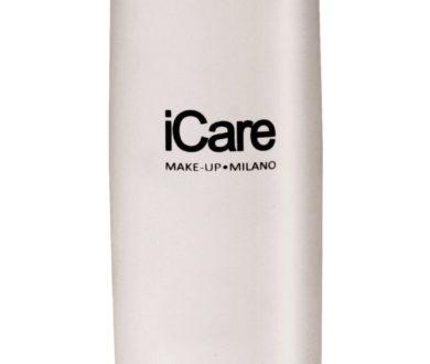 iCARE MAKEUP: Kajal Sguardo Intenso e Acqua Micellare Detergente, indispensabili nel beauty case
