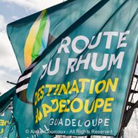 A novembre La Route du Rhum: destinazione Guadalupa