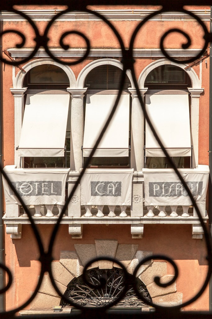 Soggiorno a Venezia per scoprire la tradizione vetraria veneziana
