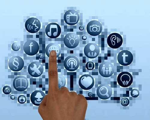 Terzo settore e trasformazione digitale