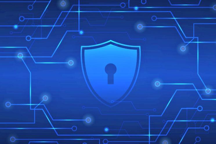Report McAfee Labs di settembre: continua il mining di criptovalute