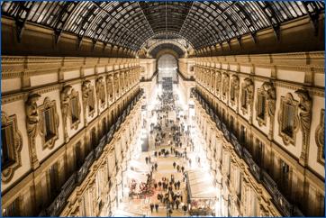 Fencingmob Sorgenia 2018, il più grande Flash Mob di Scherma al mondo