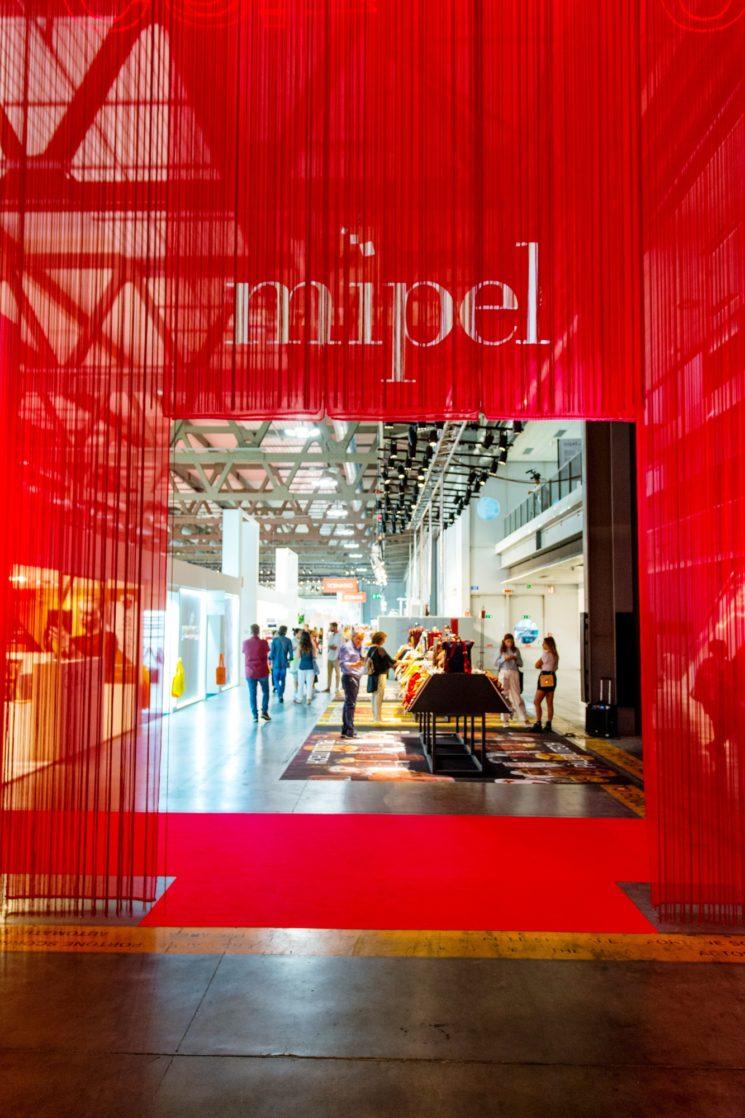 Si conclude con successo la 114ª edizione di MIPEL