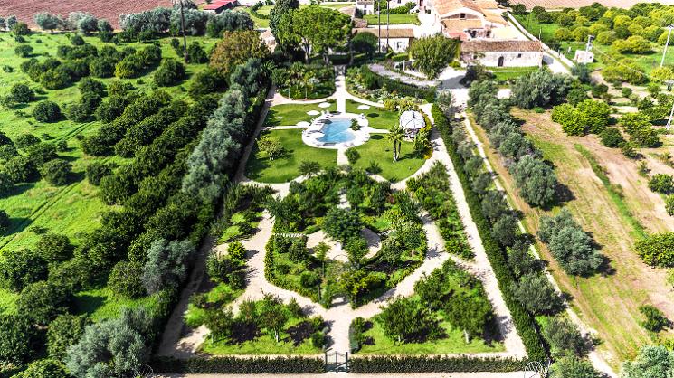 Il turismo e l'estate continuano in Val di Noto e nei dintorni