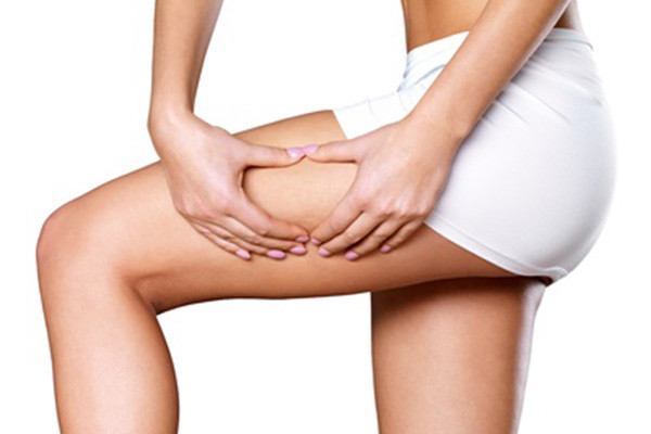 Novità assoluta: rivitalizzare la pelle dopo l'estate con Sabrida