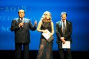 40 anni di gestione Fininvest festeggiati al Teatro Manzoni di Milano