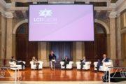 LC3 Forum: I protagonisti della sostenibilità a confronto per il futuro del trasporto su gomma