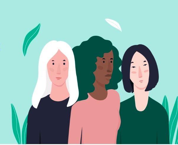 Prime visite ginecologiche gratuite: al via la campagna MioDottore Solidale