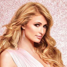 Paris Hilton in esclusiva a CHI: «L'anno prossimo mi sposo»