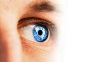 Campagna di informazione SOI – Società Oftalmologica Italiana per la Giornata Mondiale della Vista