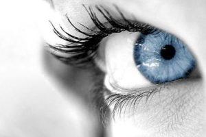11 ottobre Giornata Mondiale della Vista: allarme occhio secco