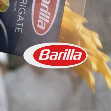 Barilla: 7ª edizione del Pasta World Championship, la sfida degli spaghetti