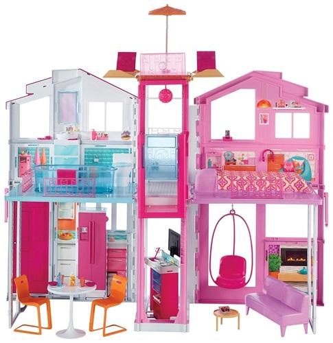 La top 100 dei giocattoli più attesi per Natale secondo Amazon.it