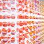 #LushLabs: Lush apre a Tokyo un nuovo concept store dedicato alla bomba da bagno