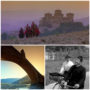 Sul set dell'Emilia dei ciak. Itinerari cinematografici nelle province di Piacenza, Parma e Reggio Emilia