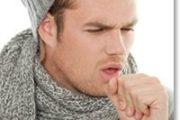NeoBorocillina per la tutela della salute