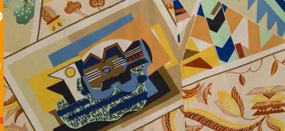 A Gorizia i kimono e l'arte occidentale