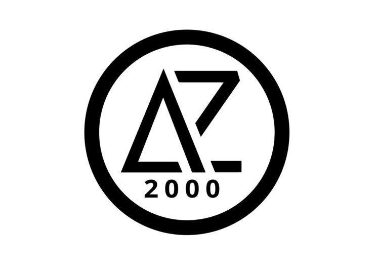 Arizona 2000 a Milano, per chi vuole provare l'ebbrezza di un doppio capodanno