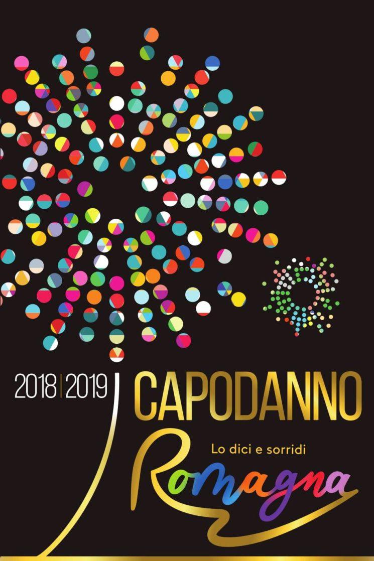 La Romagna presenta le sue vacanze di Natale
