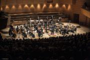74ª Stagione sinfonica I Pomeriggi Musicali,