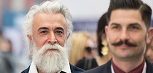 Trend 2020: il mercato della cosmesi maschile