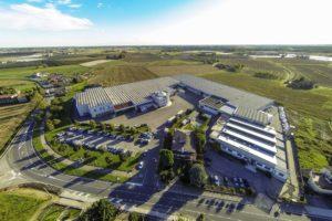 Nuova collaborazione Pambianco Communication e Samo Industries