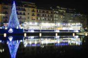 Torna a Milano il Santa Lucia Darsena Christmas Village