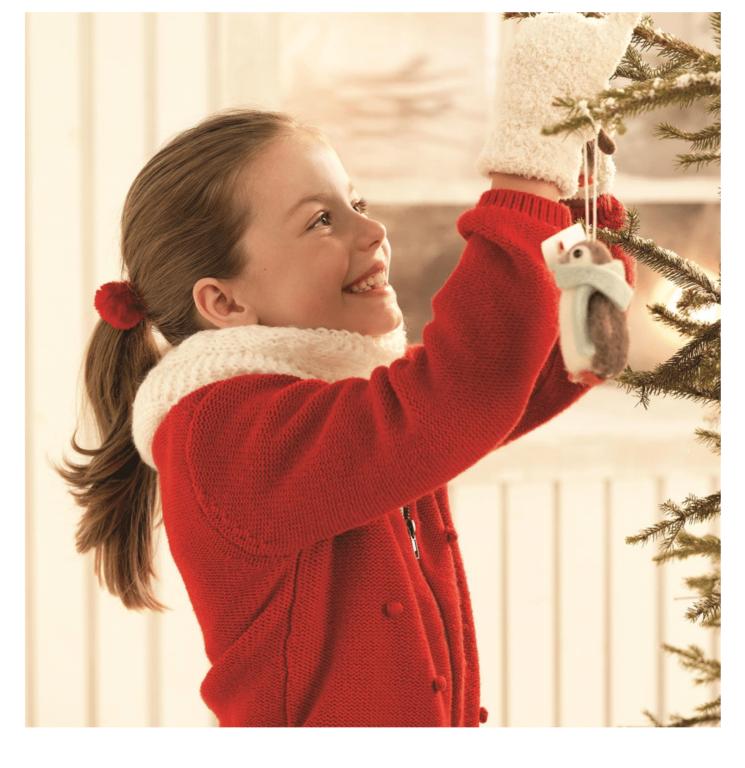 Bottega Verde: 100 nuove idee regalo per il Natale