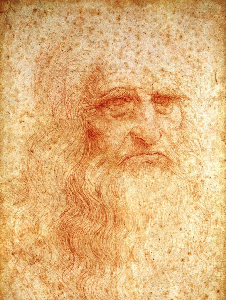 """Museo del Tessuto di Prato: mostra """"Leonardo Da Vinci, l'ingegno, il tessuto"""""""