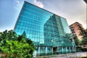 NovaNext crea workspace digitali facili da gestire e ad alte prestazioni con Praim