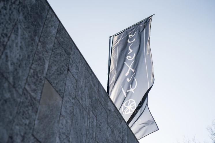 Esxence – The Scent of Excellence, la Profumeria Artistica mondiale a Milano