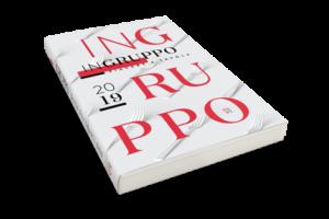 Guida InGruppo: in arrivo la seconda edizione