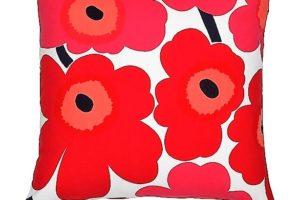 Le collezioni più iconiche di Marimekko