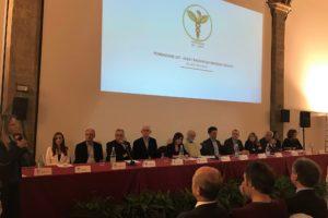 Apre a Firenze la Fondazione Est-Ovest