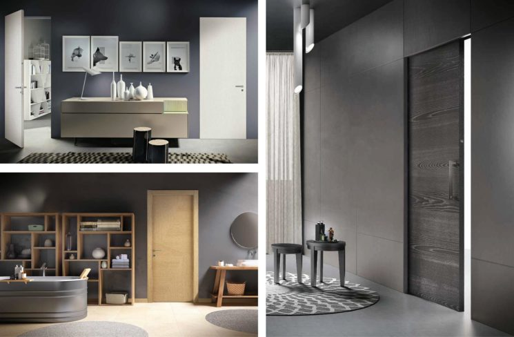 Lo Studio Clara Buoncristiani PR Boutique Firm nuovo ufficio stampa di GD Dorigo