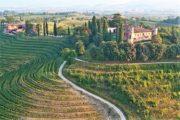 La Strada del Vino e dei Sapori del Friuli Venezia Giulia