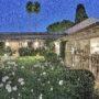 Il Country Boutique Hotel Donna Coraly per una fuga romantica in Sicilia