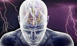 11 febbraio la giornata internazionale dell'epilessia