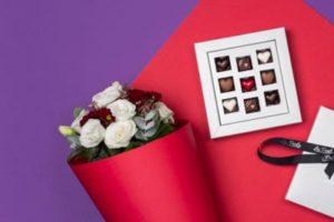 Proposte firmate La Perla di Torino per una San Valentino ricca di gusto e classe