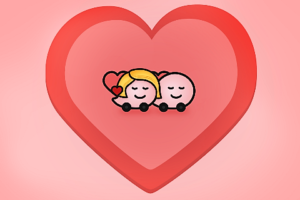 10 consigli per rendere la San Valentino perfetta grazie a Waze