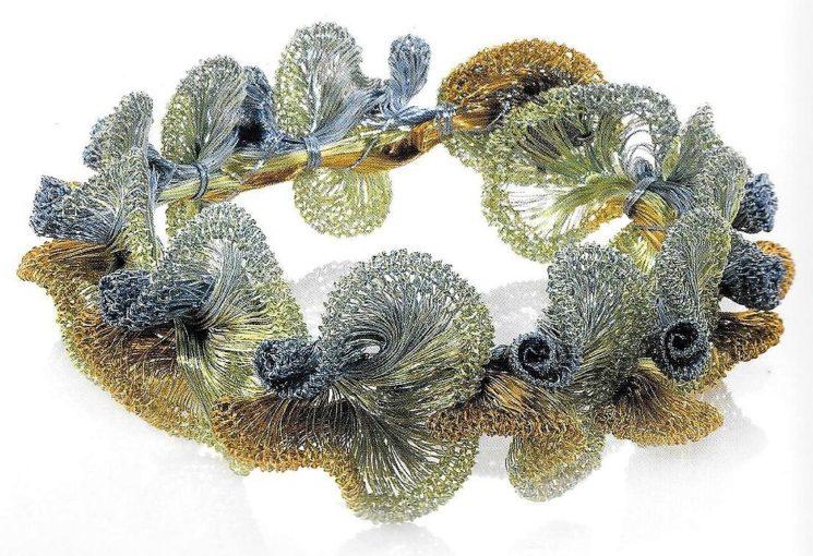 Artistar Jewels 2019 – Il giro del mondo in 500 gioielli contemporanei