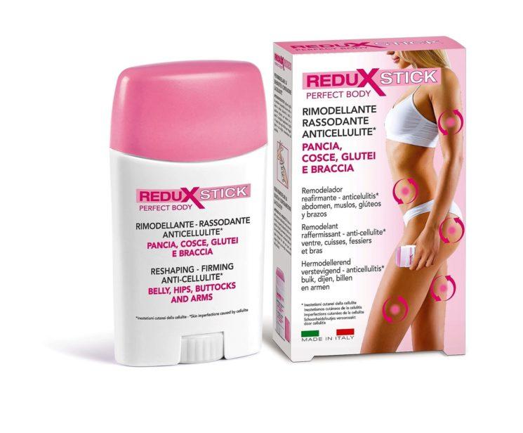 Planet Pharma: Redux Stick Perfect Body Rimodellante Rassodante Anticellulite